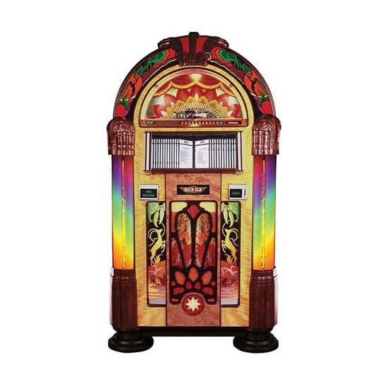 Jukeboxes | Tempe & Tucson | Slot Machine Store