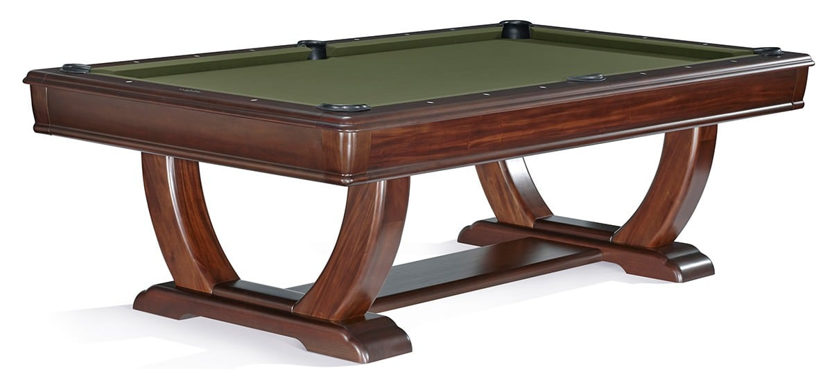 Brunswick De Soto Billiards Table Slot Machine Store - Brunswick bridgeport pool table