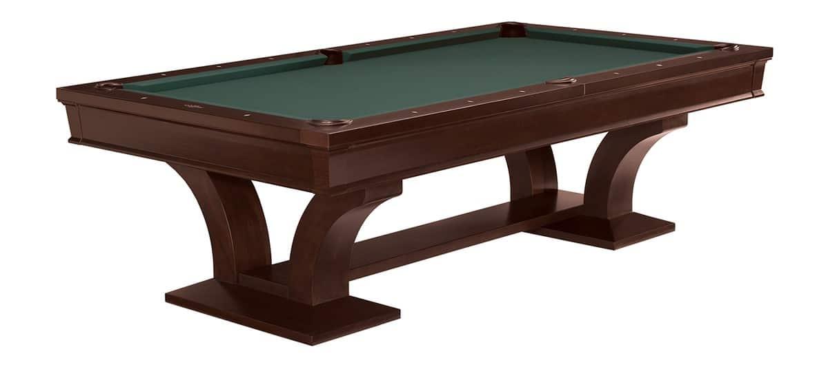 Brunswick Centurion Billiards Table Slot Machine Store - Brunswick centurion pool table